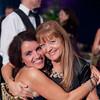 Riviera Gala 2014-8264