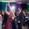 Riviera Gala 2014-8242