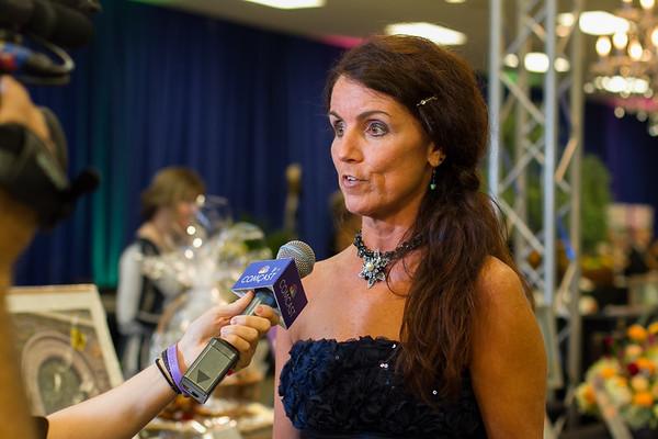 Riviera Gala 2014-2240