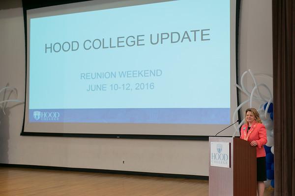 Hood 2016 Reunion-3830