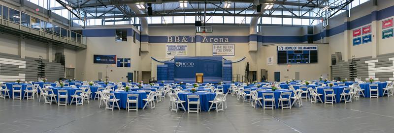 2019 Graduate Reception-3484