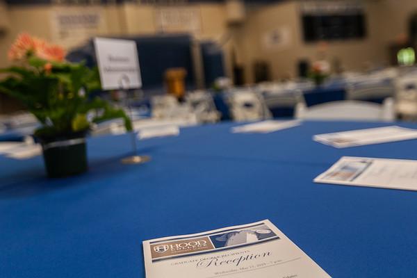 2019 Graduate Reception-3481