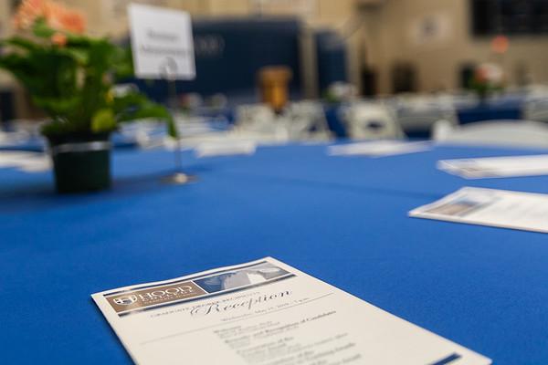 2019 Graduate Reception-3482