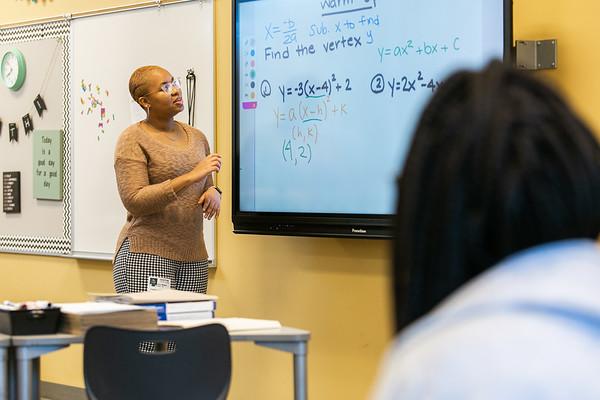 Teachers 11 21 19-2829