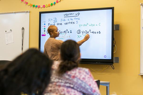 Teachers 11 21 19-2830