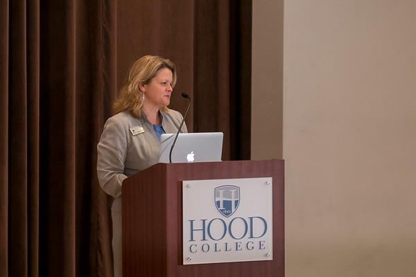 Hood College MLK day 2016-2202