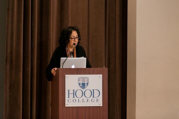 Hood College MLK day 2016-2213