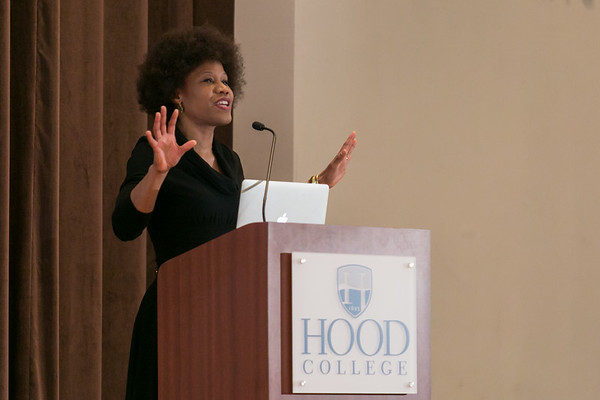 Hood College MLK day 2016-2242