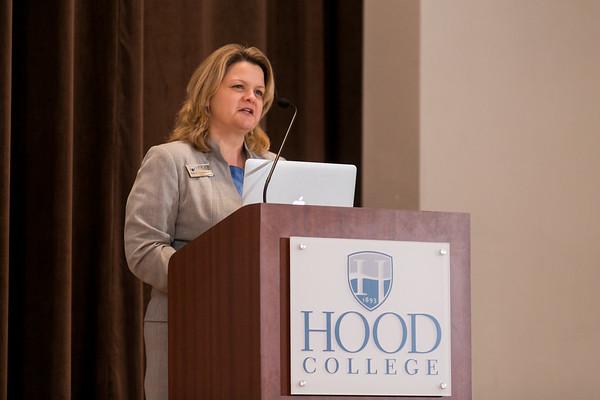 Hood College MLK day 2016-2206