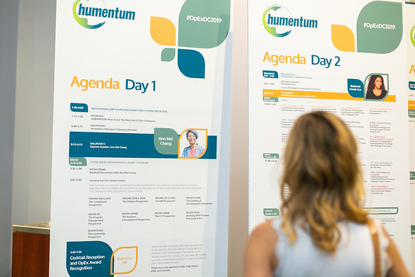 Humentum Annual Conference 2019-2529