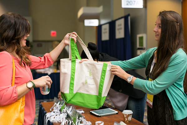 InsideNGO 2015 Annual Conference-8416