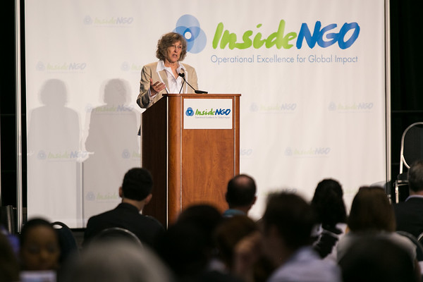 InsideNGO 2015 Annual Conference-8428