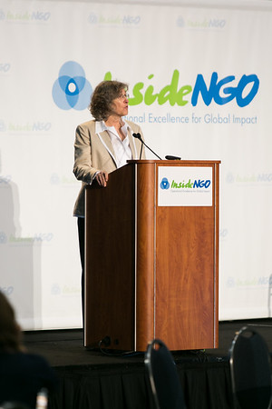 InsideNGO 2015 Annual Conference-8426