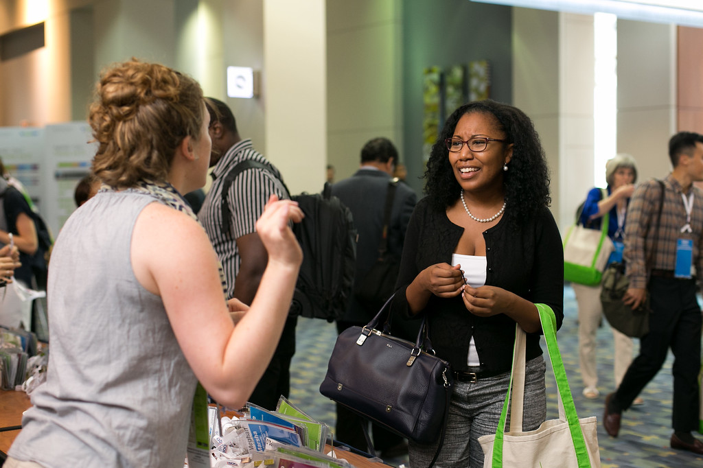 InsideNGO 2015 Annual Conference-8363