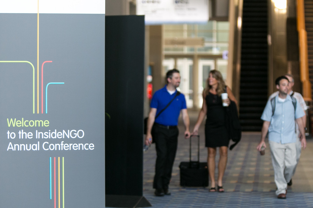 InsideNGO 2015 Annual Conference-8347