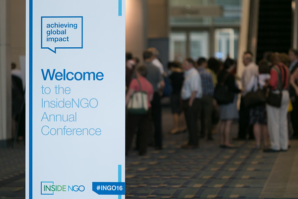 InsideNGO 2016 Annual Conference-8951