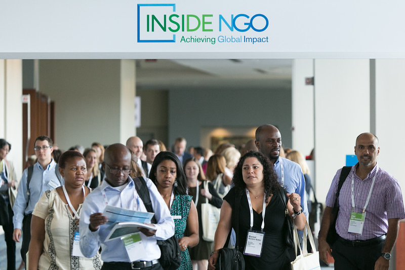 InsideNGO 2016 Annual Conference-9206