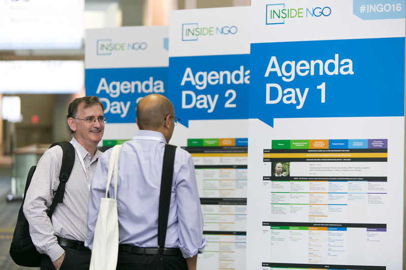 InsideNGO 2016 Annual Conference-9005