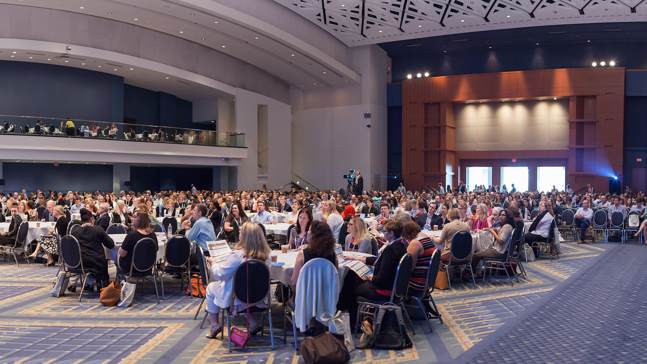 InsideNGO 2016 Annual Conference-7885-Pano