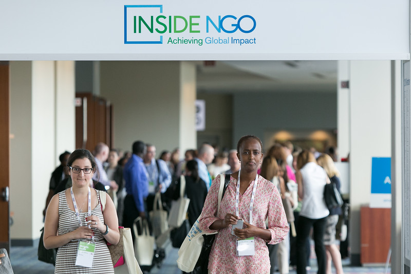 InsideNGO 2016 Annual Conference-9217