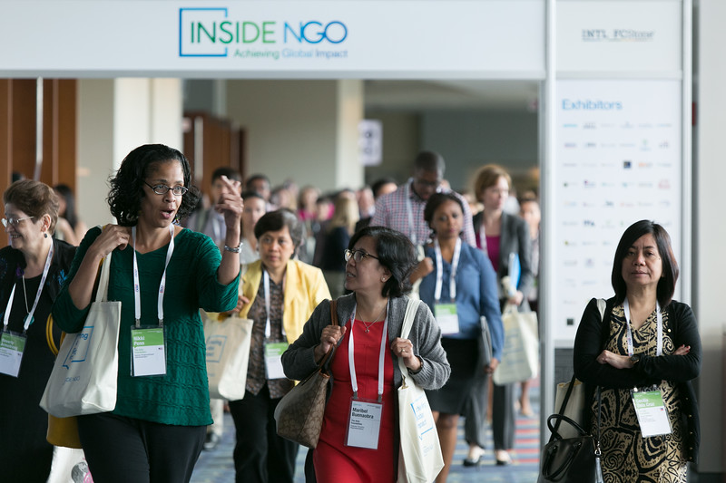 InsideNGO 2016 Annual Conference-9203