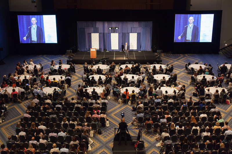 InsideNGO 2016 Annual Conference-7900