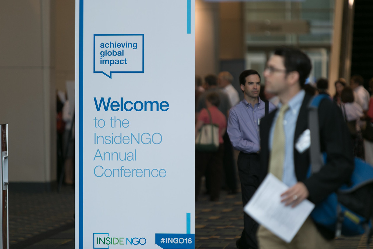 InsideNGO 2016 Annual Conference-8950