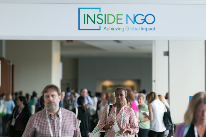 InsideNGO 2016 Annual Conference-9213
