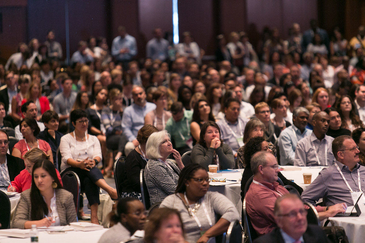 InsideNGO 2016 Annual Conference-9154