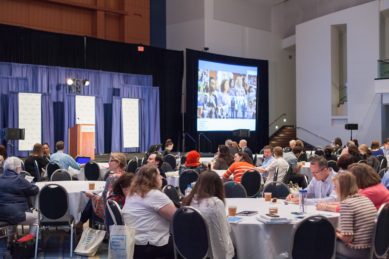 InsideNGO 2016 Annual Conference-7873
