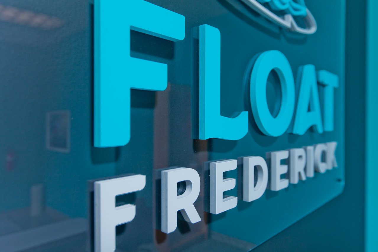 Float Frederick-2722