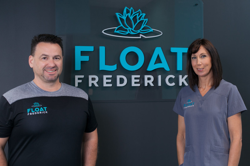 Float Frederick_v2-2951