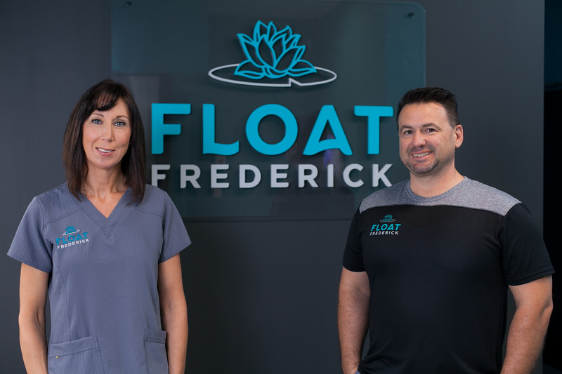 Float Frederick_v2-2950