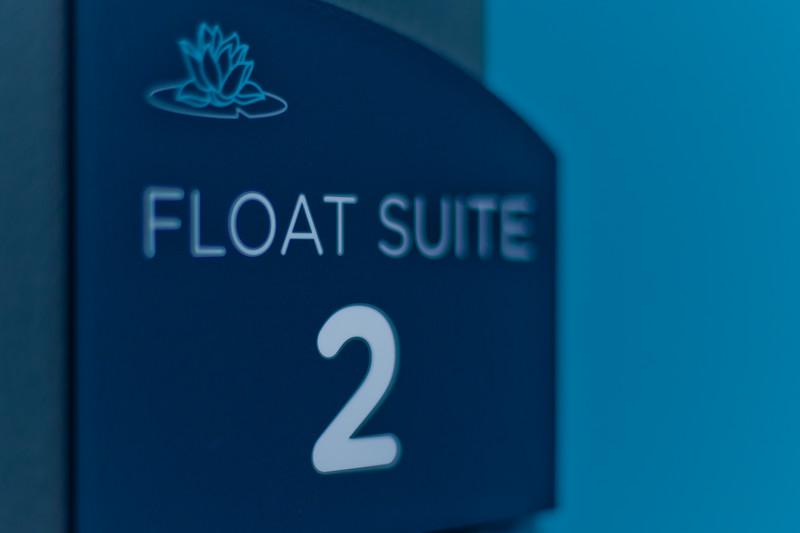 Float Frederick-2738