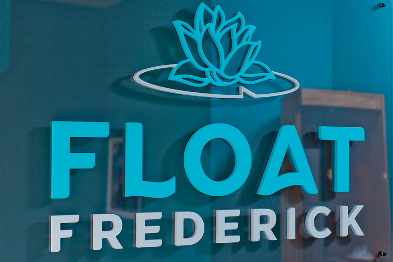 Float Frederick-2723