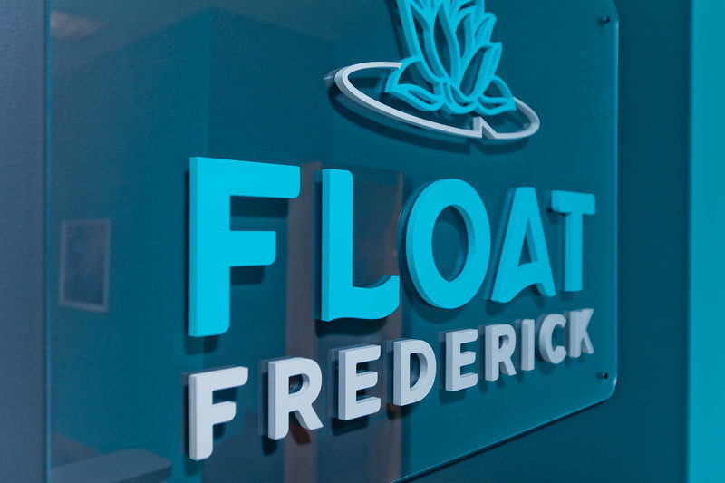 Float Frederick-2721