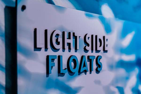 Light Side Floats-2439