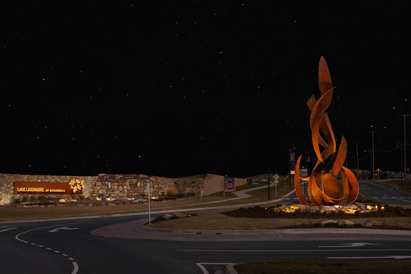 Liganore campfire art-2423