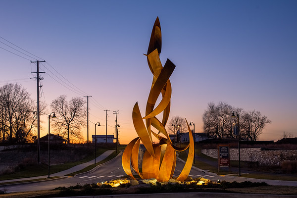 Liganore campfire art-2425