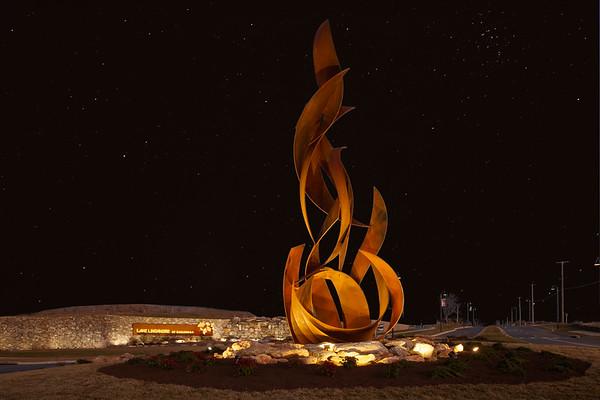 Liganore campfire art-2424