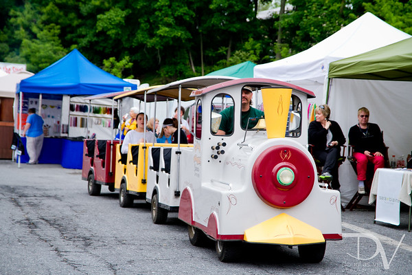 Mt Airy Mayfest-1115