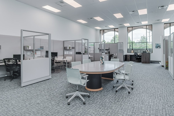 Palermo_Geico_Office-2832