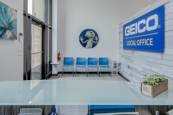 Palermo_Geico_Office-2825