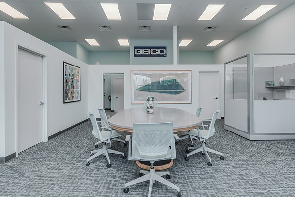 Palermo_Geico_Office-2833