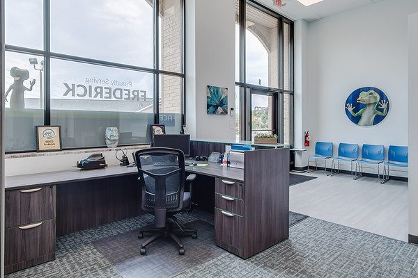 Palermo_Geico_Office-2824