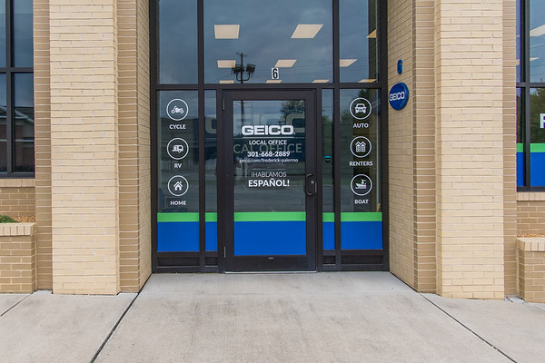 Palermo_Geico_Office-2820