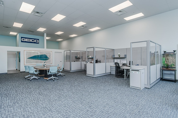 Palermo_Geico_Office-2826