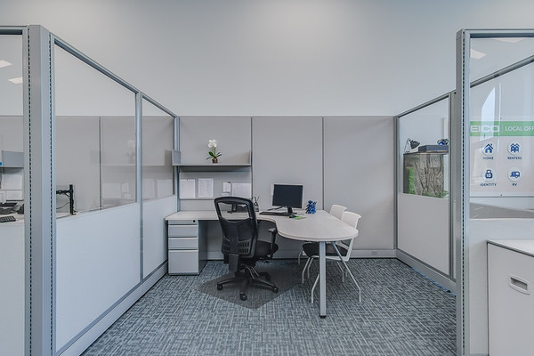 Palermo_Geico_Office-2830