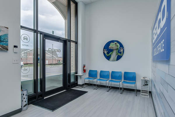 Palermo_Geico_Office-2821