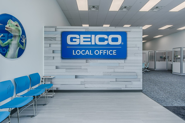 Palermo_Geico_Office-2822